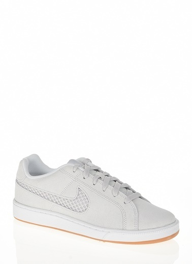 Nike Court Royale Gri